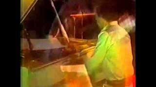 Corre Que Te Pillo Los Jaivas   Viña 1983