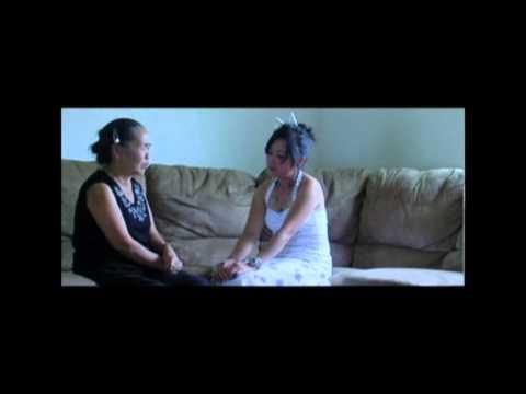 Miskas Teb  Hmong Funny  Movies Part 1.