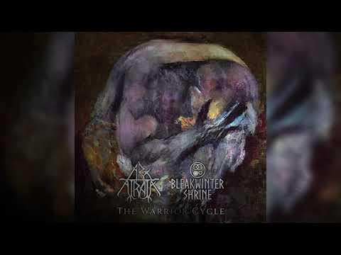 Bleakwinter Shrine - Desolation