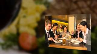 Black Angus Steaks - Köln Altstadt-Steakhouse Royal(http://video.telegate-media.de/Z3647462.html Altstadt-Steakhouse Royal in Köln ist Ihre erste Wahl, wenn Sie nach Black Angus Steaks oder Pfannengerichte ..., 2013-05-02T14:35:46.000Z)