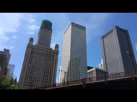 Jewelers Building Chicago, 35 E Wacker Dr,  20150627 111304