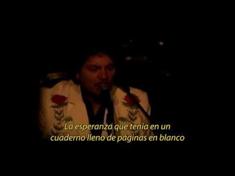 Wilco - Via Chicago (live) (subtítulos español)