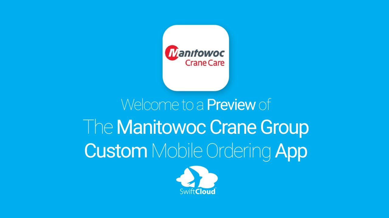 Manitowoc group - cinemapichollu