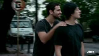 Thomás & Francisco - Gay Themed