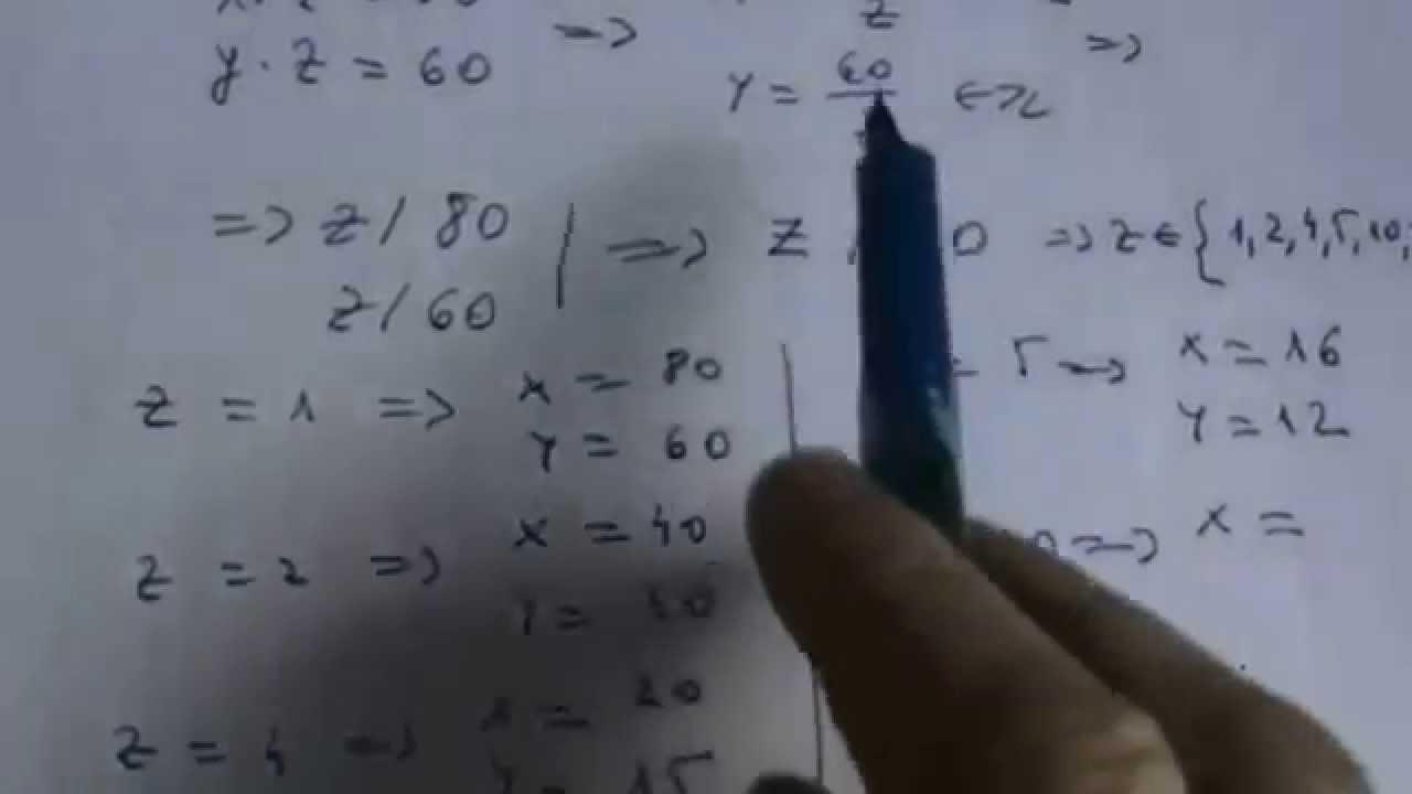 Procente | Direct proportionalitate | Regula de trei simplu
