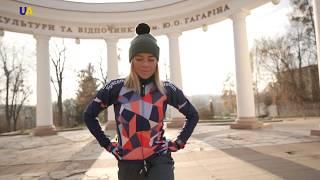 Юлия Елистратова I World of sports
