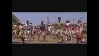 Grease (soundtrack) - We go together