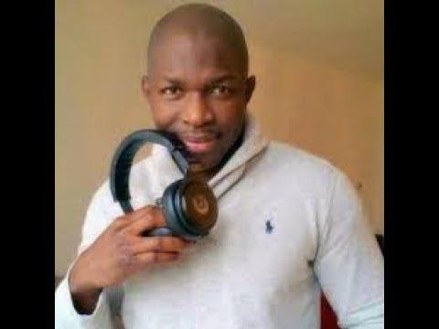 🎶 LOVESKiZOMBA selection 🎼 DJ Nice Life - Dommage Mix