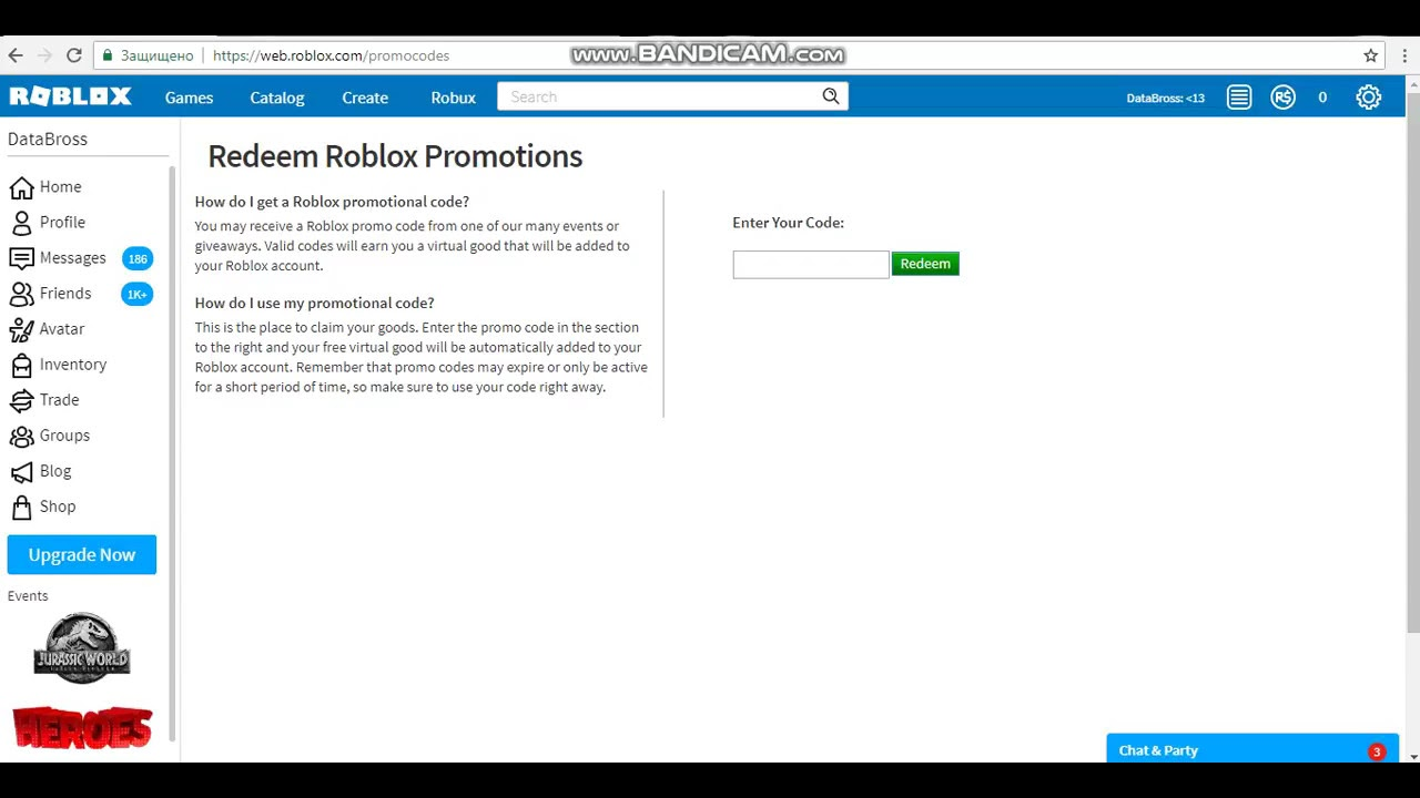 ab0ad9c6e Promocode]How to get the JW Sunglasses ROBLOX - YouTube
