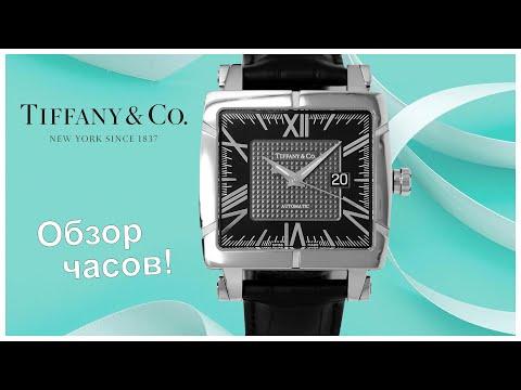 Swatch ломбард часов кировские продам часы золотые