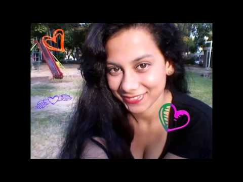 image Alumna de la ermilo sandoval campos campeche