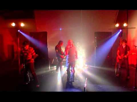 Fokofpolisiekar – Hemel Op Die Platteland (Official)