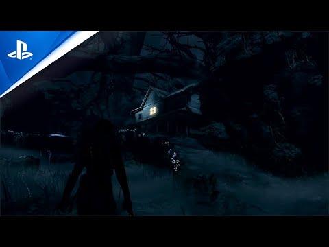State of Play – Returnal zeigt seine diversen Schauplätze samt neuem Gameplay