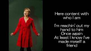 I Still Believe in Love by Lea Salonga