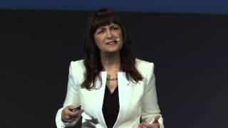 Social and emotional fitness | Kim Schonert-Reichl | TEDxLangleyED