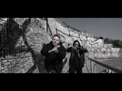 Reduction - Menace 2 Society feat. Matthi (Nasty) Official 4K Video