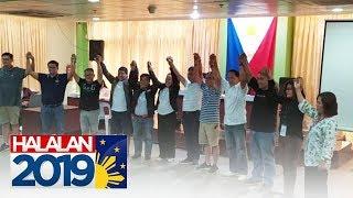 #Halalanresults: Incumbent mayor sa Puerto Princesa, panalo na…