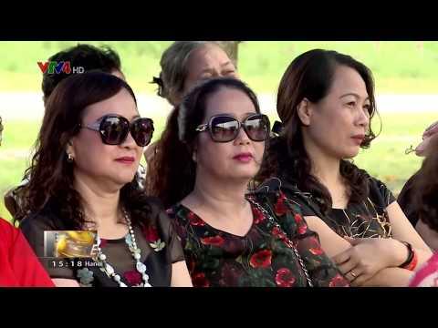 VTV News 15h - 18/05/2018