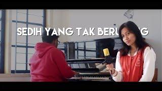 Sedih Tak Berujung - Fernando Faustino ft. Putri Marlin (Glenn Fredly Cover)