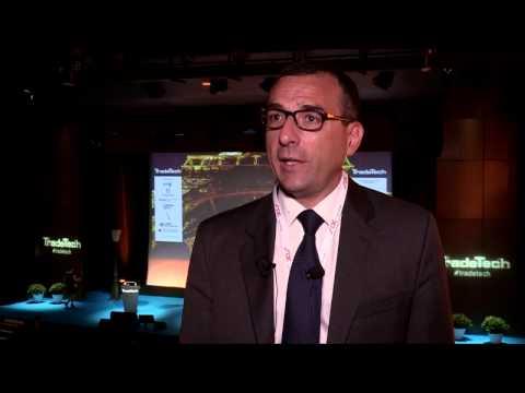 Alain Bokobza, Head of Global Asset Allocation, Société Générale
