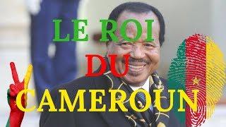 5 secrets de Baba Danpullo l'homme le plus riche du Cameroun
