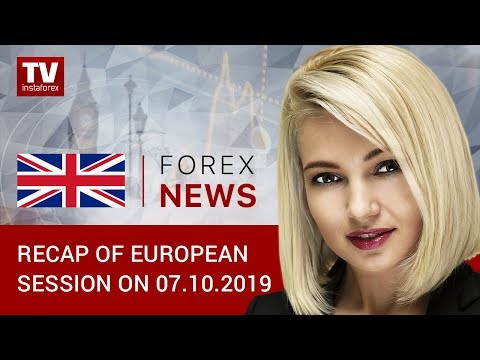 07.10.2019: GBP Ready To Hit New Low (USD, EUR, GBP, CHF)