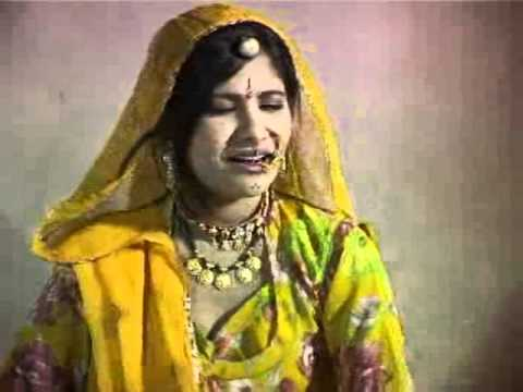 Malji More Bole Re Song From Rajasthani Movie Champa Mathi By Rawal Solanki