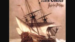 Marie Celeste - Ruby Tuesday