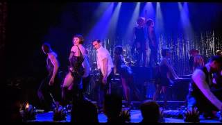 All that jazz - Chicago, full performance (720p)