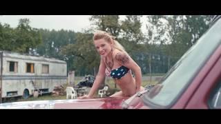 Alabama Monroe Bande Annonce VOST (2013)