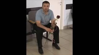 Клуб 1 (часть 7) Гарантия возврата денег за обучение у Ивана Подгорных - Лысьва