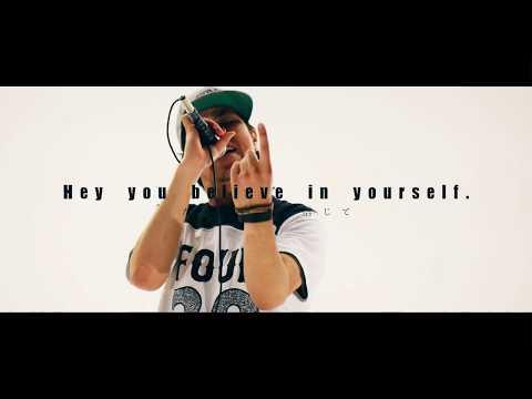 SPLASH【MAKE YOUR 】MV
