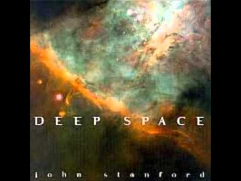 2. John Stanford - Deep Space