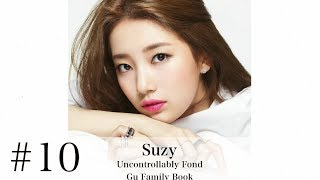 10 Highest Paid Korean Drama Actresses | 2017