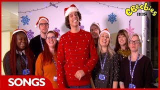 cbeebies-christmas-songs-walking-in-a-winter-wonderland