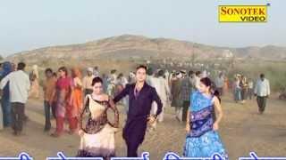 Kholi Bhajan- Mohan Baba Parwat Uper | Baba Mohan Ram Ke Darshan Kar Lo Re Karlo