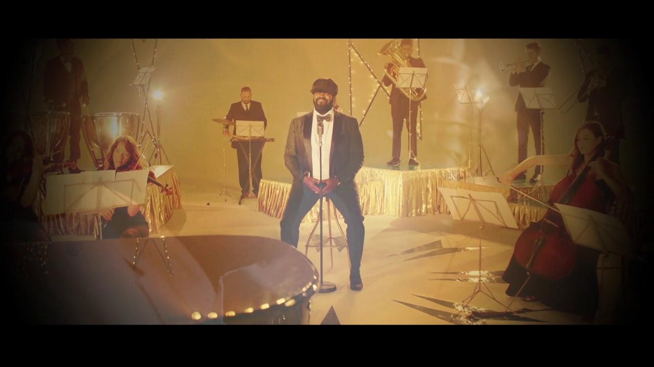 Gregory Porter - Nat King Cole & Me (official Trailer) - YouTube