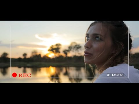 Леся Никитюк - биография, фото, личная жизнь, Орел и