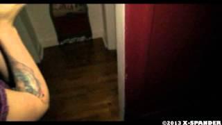 Repeat youtube video Preggo Witch possession
