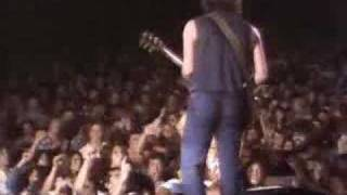 The Kinks live from 9-23-79 in Providence, RI.