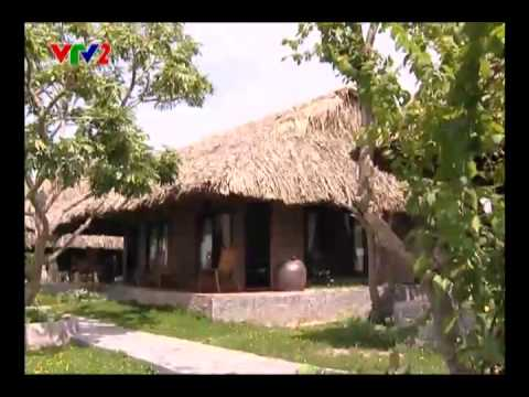 Mekong Lodge overview VTV2 - Attractions in Ho Chi Minh City