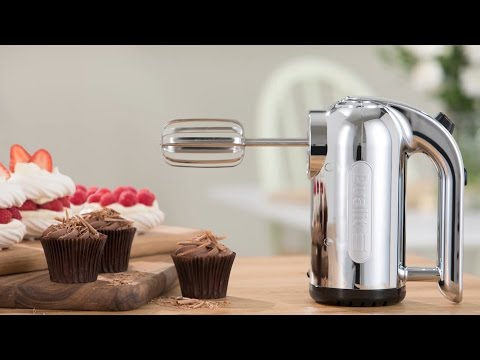 Dualit Hand Mixer – As Seen on TV!