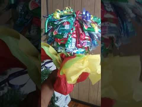 part-2-of-candy-bouquet