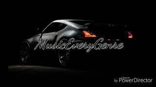 Ty Dolla $ign - Or Nah ft. The Weeknd, Wiz Khalifa & DJ Mustard ( Remix )