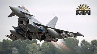 eurofighter-typhoon-nato-multirole-fighter-review