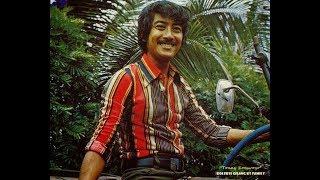 Gambar cover Tonny Koeswoyo - The Maestro (Documentary of Indonesia's Greatest Music Legend)