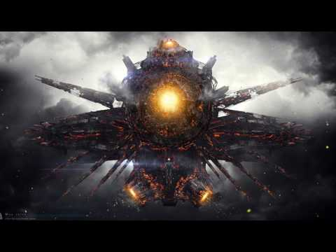 Twelve Titans Music - Echo (Epic Powerful Majestic Orchestral)
