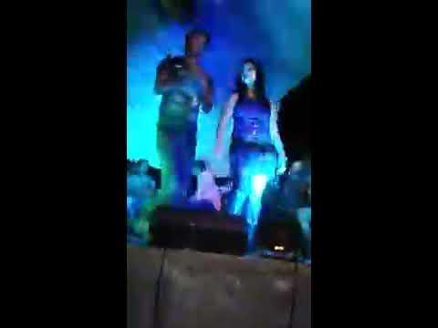 Raj musical grup rakhahi