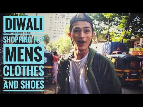 SHOP ALL CLOTHING SHOES the best