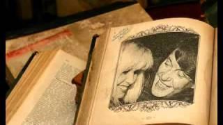 Omaggio al Poeta Fabrizio De Andrè - Fila la lana